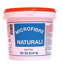 Microfibre Naturali da 25lt   Marca Cecchi   CEC-2055