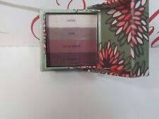 Tarte Beauty & The Box - Through The Grapevine Eye shadow quad box 0.2 oz