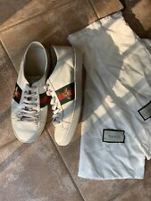 Gucci Ace Sneakers women's