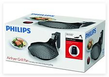 Philips Fry/Grill Pan for AirFryer HD9910/21