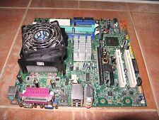 Lenovo 3000 S200 9685 Rev:VO.3 FRU 42Y9915 Socket 775 Motherboard