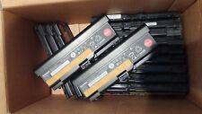 Lenovo ThinkPad Battery 55++ L420 L510 L520 L412 SL510 T410 T420 T510 T520 W510