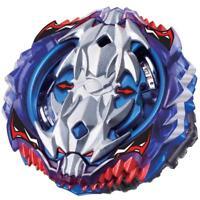 New Beyblade Burst B118 Starter ZET ACHILLES.11.Xt Fight Master Kid Toys Gift