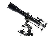 Telescope Celestron Good Optics High and Low Power Eyepieces Correct Image Diago