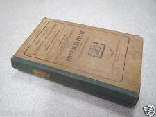 COURS COMPLET D HISTOIRE DE GEOGRAPHIE DE LITTERATURE ABBE DRIOUX 1865 *