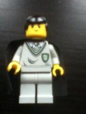 LEGO Harry Potter Mini Figure - Gregory Goyle 4735