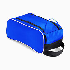 Boot Bag Gym Travel Trainer Shoe Accessory Bag School Sport Bag Free PnP
