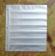 40P 35mm film 7 Strips 5 Frames Photo Print file 135/36 High quality New Hot
