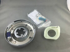 MAYTAG TOP LOADER AMERICAN WASHING MACHINE MOTOR SPIN CLUTCH KIT 285785