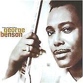 George Benson - Love Remembers (2008)