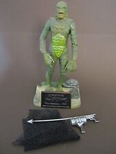 Sideshow Universal Monsters Series 2 - Creature from the Black Lagoon - 8 inch