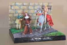 HISTOREX The LADY GODIVA of COVENTRY DIORAMA MUSEUM QUALITY nv