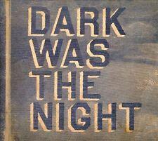 Dark Was the Night, New Music