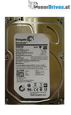 Seagate Barracuda ST3000DM001 -3 TB - SATA - 9YN166-500 - PCB 100664987 Rev. A