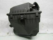 BMW 7 series E38 91-04 V12 M73 pre-facelift Left air box air filter housing #Br