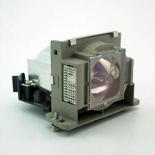 Original VLT-HC910LP Projector OEM Lamp For MITSUBISHI HC3000U HC3100U HC910U