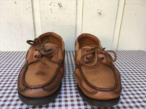 Mephisto Boat Shoes for Men for sale | eBay