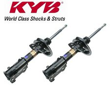 KYB 2 Front Struts Shocks Ford Mustang 2005 to 2010 05 06 07 08 09 10 - 235920