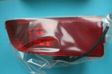 Genuine Mercedes Benz Sprinter W906 06-15 Rear Bumper Fog Lamp LH A9068200256
