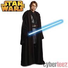 STAR WARS Anakin Skywalker BLUE Jedi Knight Vader Windu Darth Maul Light Saber