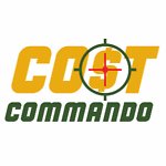 Cost Commando