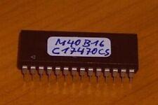 Race Chip BMW 316i ww 318i E30, E36 M40 Motor Chip Tuning