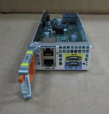 Dell Control Management Module For Dell / EMC CX4 SLIC98-DELL