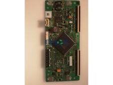X3853TPZ TCON BOARD FOR SHARP LC-46X8E