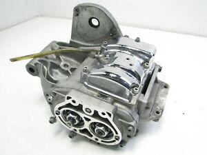 82-86 Harley-davidson Fxr Fxrs 5 Speed Transmission 33017-85a