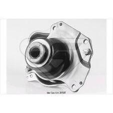 Lagerung, Schaltgetriebe HUTCHINSON 594247