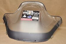 "New Sno Stuff Yamaha Phazer VMax Venture Mtn Max 13 1/2"" Smoke Wind Shield Guard"