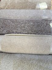 BUNDLE OF SEVEN RUGS ALL GOOD QUALITY CARPET BRAND NEW 70% OFF OFFER CHEAP #198
