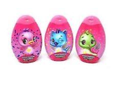 Hatchimals Kids Bubble Bath Colour Changing Bath Bubbles Gift Set