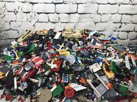 lego bulk lot 10 lbs, Star Wars, Jurassic Park, Police, Technic, Town, WASHED!