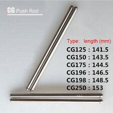 2 Pieces Cylinder Push Rods  For Honda CG CG125