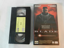 2 VHS a elegir / Accion/drama/comedia/romantico/suspense/documental/PAL España/