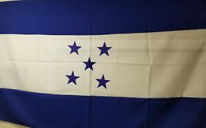 BANDERAS DE HONDURAS - SELECCION DE HONDURAS EL PAIS DONDE TU NACISTE