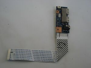 Acer Chromebook C710 Part -Memory/IO Board/Power Port/LCD Cable/WIFI Card/MIC...