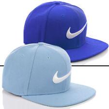 Cappelli da uomo Nike Berretto in poliestere
