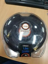 Origin Super-Video Interconnect 1.5m - ORI6041