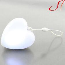Taschenlicht Handtaschenlicht LED Licht für Taschen Handtaschen Ledertaschen NEU