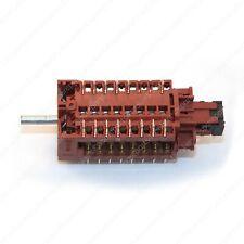 ILVE 1-12 Manopola Cromo SP-I//G3810008