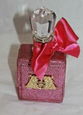 Viva La Juicy Juicy Couture 3.4 oz 100 ML LIMITED EDITION PURE PARFUM PERFUME