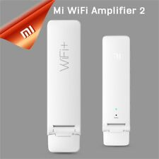 Xiaomi Mi 2 USB Wifi Wireless Repeater Extender 2-4Ghz 300mbps Signal Boosters
