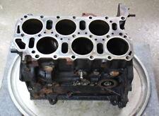 Engine Cylinder Block 2.8 12V VR6 AFP 99-05 VW Jetta GTI MK4 - 021 103 021 R