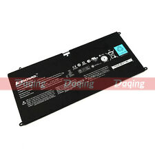 Premium Li-Poly batteria 3700mah sostituisce Lenovo IdeaPad 4icp5 121500093 l10m4p12