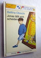 Libros alemán para primeros lectores