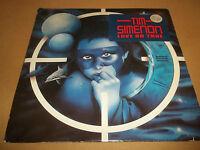 """TIM SIMENON """" LOVE SO TRUE """" 7"""" DANCE SINGLE EXCELLENT 1991"""