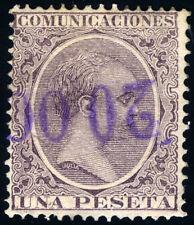 ESPAÑA 226 USADO CIFRA 20,00