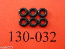 Crosman Airgun O-Ring  Seal Part #130-032